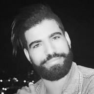 Hamza Zahouni