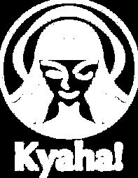 Kyaha