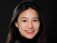 Qingling JIA rejoint Othrys Asset Management