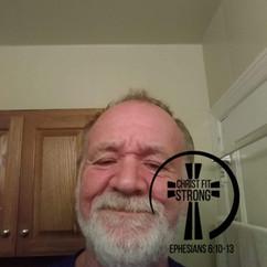 John Munch - testimony.jpg