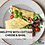 Thumbnail: Complete Bundle. 135 Recipes! Get All 3 Packages!