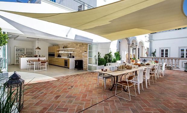 Kitchen+terrace+-+Casa+Fuzetta+(73)-2.jp