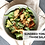 Thumbnail: 50 Vegetarian Receipes and Meal Prep Guide