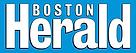 Boston Herald Logo - Airhostd