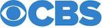 CBS Logo - Airhostd