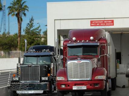 trucksdocked2.jpg
