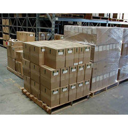 warehouse-pallets-250x250.jpg