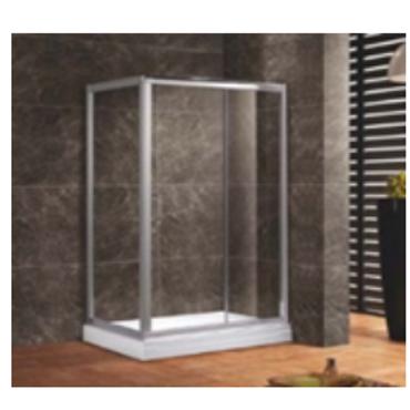 Shower Enclosure K-J01