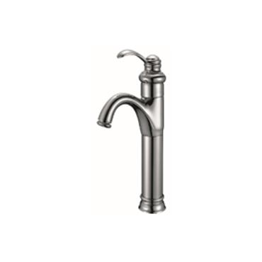 Bathroom Faucet 81H04