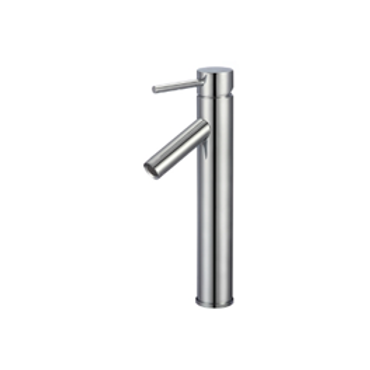 Bathroom Faucet 81H12