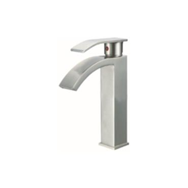 Bathroom Faucet 81H23