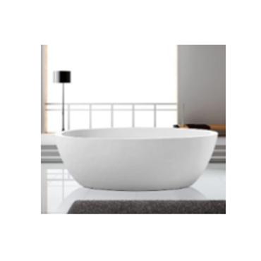 Bathtub K1584