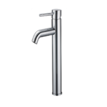 Bathroom Faucet 81H14