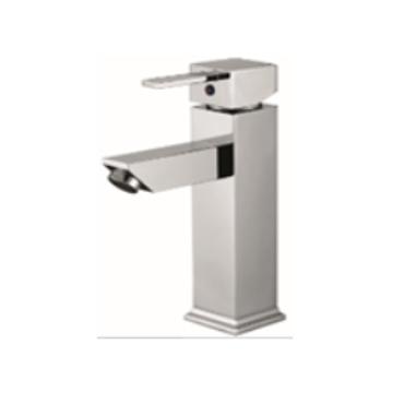 Bathroom Faucet 81H36