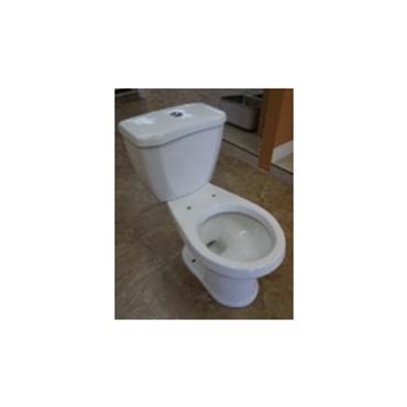Toilet CT3430