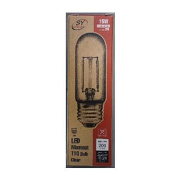 T10 & T14 Type LED Filament