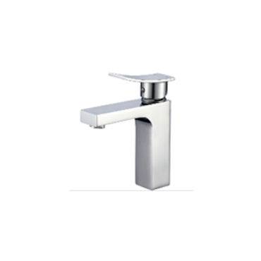 Bathroom Faucet 81H36-006