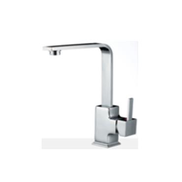 Bathroom Faucet 82H35