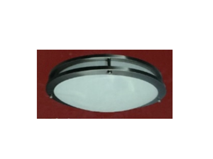 """12"""" LED Ceiling Lamp Rings Round"""
