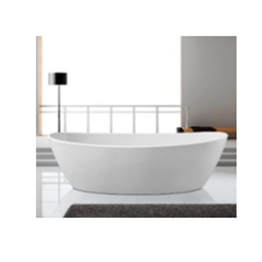 Bathtub K1585