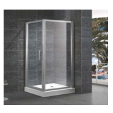 Shower Enclosure K-S02
