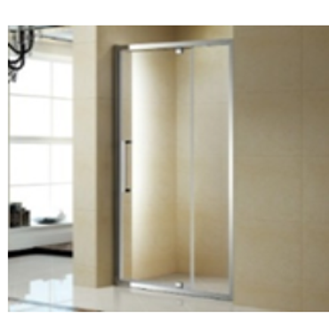 Shower Enclosure K-J03N