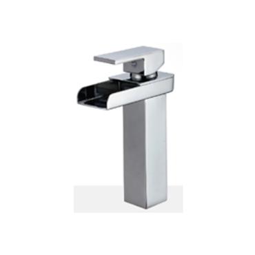 Bathroom Faucet 81H39