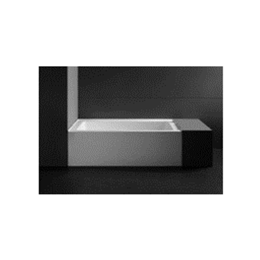 Bathtub K1601