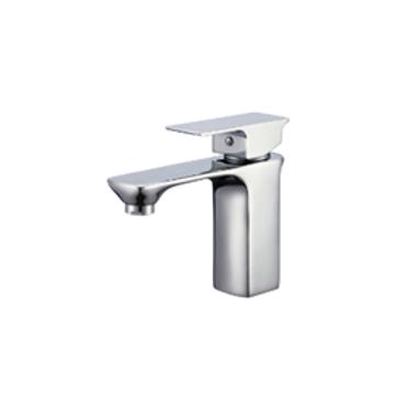 Bathroom Faucet 81H36-007