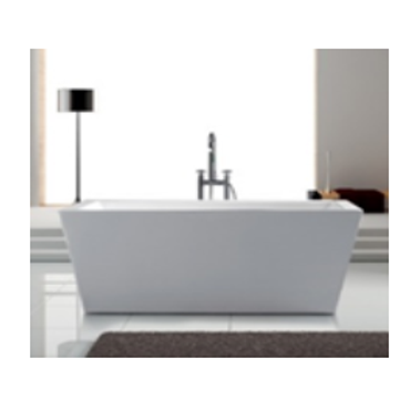 Bathtub K1520