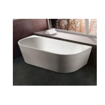 Bathtub K1576