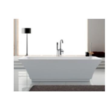 Bathtub K1519