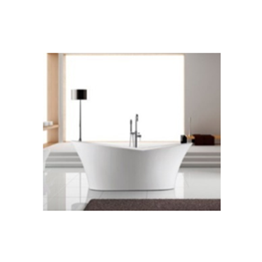 Bathtub K1567