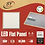 Thumbnail: LED Flat Panel 2' x 2'