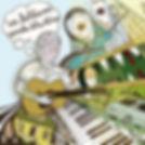 220px-Eric_Hutchinson_album_cover.jpg