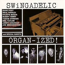 Swingadelic_Organ-ized.jpeg