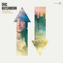Eric Hutchinson_MULD.jpeg