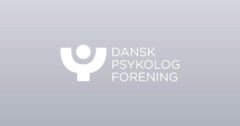 dp-logo-fb-im_edited.jpg