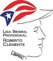 LBPRC.png