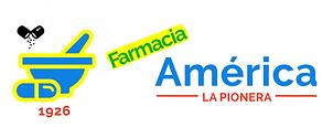 farmacia la america.PNG