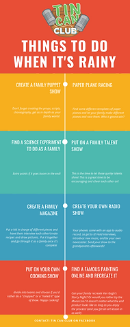 Colorful Career Timeline Infographic-3.p