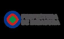 Logos Prefectura Imbabura color-04.png