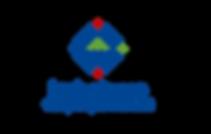 Logos Prefectura Imbabura color_Mesa de