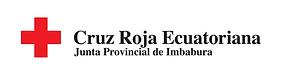 CREImbabura.logo-02.png