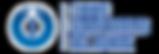 Logo-GCN-Nuevo-2-01-300x102.png