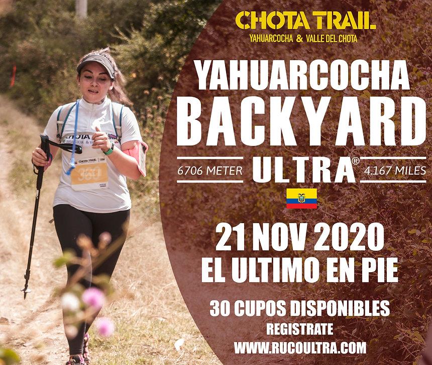 chota_trail_200.jpg
