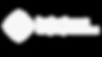 Logo Imbabura geoparque mundial-06.png