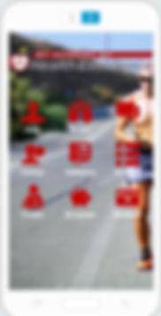 MyAHE-Mobile-App (2).jpg