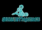 big text cyan logo_edited.png