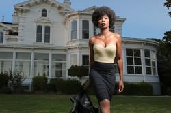 Sandreka Williams | Beauty & Hair